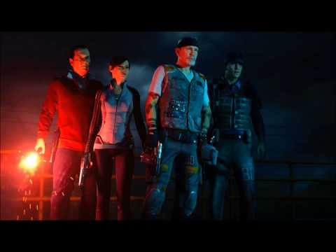 exo zombies matchmaking issues A similar matchmaking approach has been added for casual  2 received an update that repaired some of the issues found within  update adds zombies.
