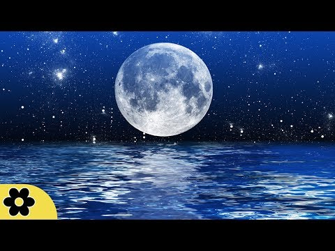 8 Hours Music for Sleeping, Soothing Music, Stress Relief, Go to Sleep, Background Music, ✿3231C