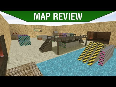 Map Review: bb_mf1_pirate