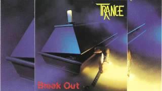 Trance - Break Out [Full Album]
