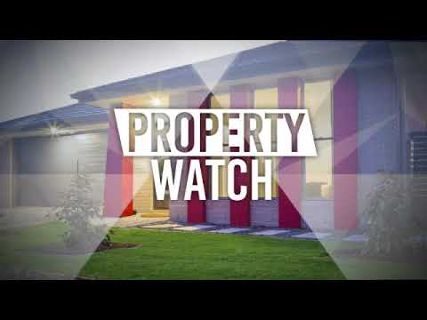 Perth Property Watch – 4 November 2017