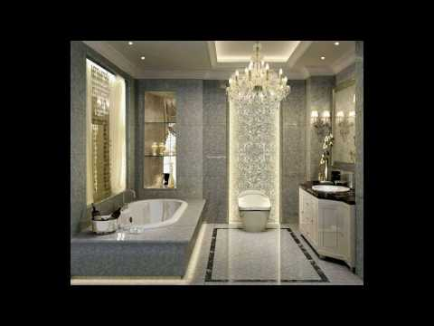 Bathroom Styles. Design a Bathroom. Bathroom Renovation Ideas. Bathroom Decor Ideas