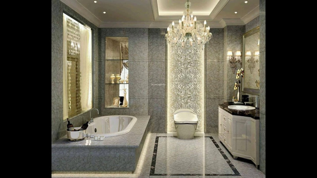 Bathroom Styles. Design a Bathroom. Bathroom Renovation