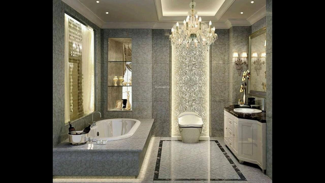 Bathroom Styles. Design a Bathroom. Bathroom Renovation ...