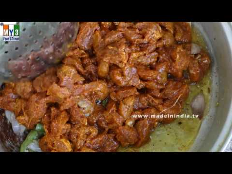 Mutton dry fry | sukka gosht | How to Prepare Mutton Fry