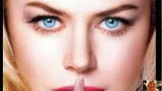 Nicole Kidman as Grace Kelly~ Leo Reisman~Maybe It's Love