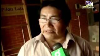 PUEBLO CHIMAN MOSETEN