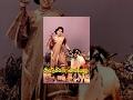 Attukara Alamelu Full Tamil Movie 1977 Sivakumar Sripriya Jaiganesh R.Thyagarajan