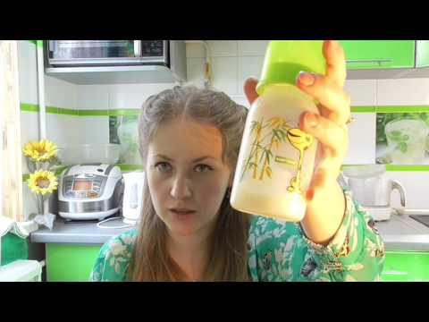 Детская сухая молочная смесь HiPP Combiotiс 1 начальная 750 г (9062300132547_9062300432548)