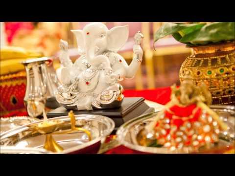 Tilak Ceremony & Hindu Wedding Photography Birmingham & London