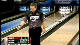2010 2011 go rving dick weber pba playoff match 08 central vs midwest championship week 18 mp4