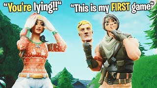 i-pretended-to-be-a-noob-in-fortnite-season-x-funny-reactions