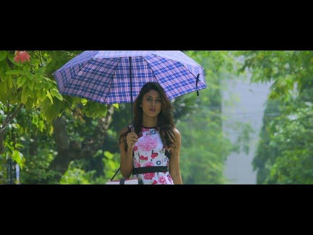 Tomar Preme - Appu Dey | The Sound Studio