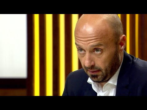 """Tu Sei Fuorilegge!"" - Puntata 11   MasterChef Italia 2"
