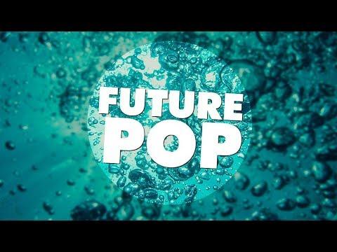 Future Pop | 420+ Sounds, Serum / Massive Presets, Melodies, Kits & More!