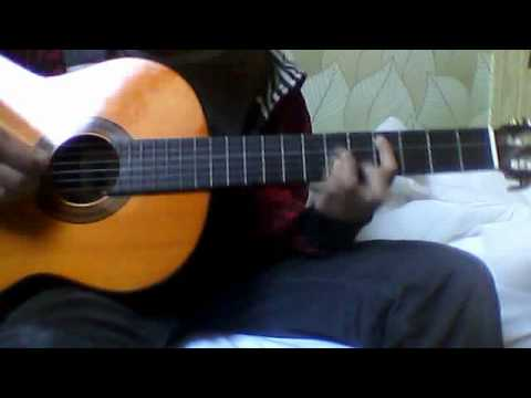 Catch Me Demi Lovato Guitar Cover And Chords Youtube