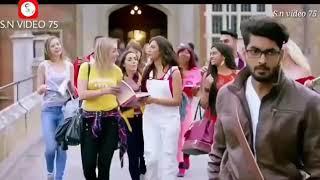 Maheru De sukun Kar Meri Chahat video