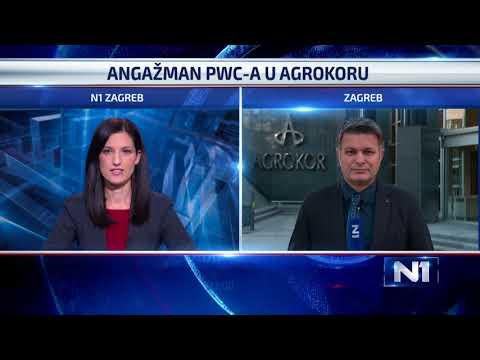 Dnevnik u 18 / Zagreb / 2.10. 2017.
