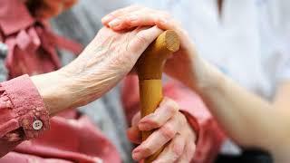 Социальная добавка к пенсии в Москве неработающим пенсионерам