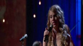 Taylor Swift Breathless Better Than Ezra HD Hope For Haiti Now
