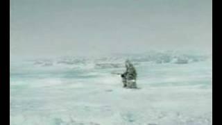 Repeat youtube video PESCATORE MANGIATO DA UN'ORCA