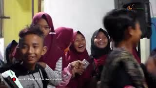 Study Tour SMP Negeri 2 Juntinyuat Indramayu 14 16 Des 2018 Indrabath Tour HD Collection