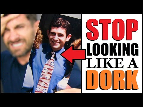 10-style-tips-every-young-men-should-know!-(stop-looking-dorky)