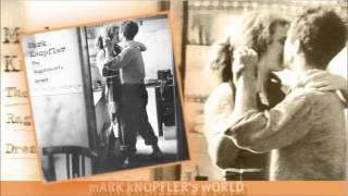 Mark Knopfler - Quality Shoe - live (The Ragpicker