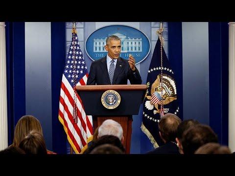 """""""somos-el-chico-más-maduro-del-barrio"""":-esto-fue-lo-que-dijo-obama-en-su-última-rueda-de-prensa"""