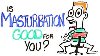 Is Masturbation Good For You?