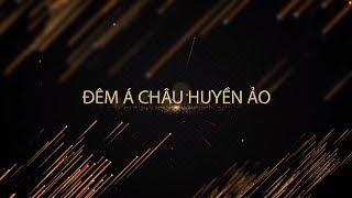 Trailer Bước Chân Hai Thế Hệ Lần Thứ 20 thumbnail