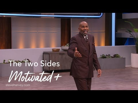 Mychal Maguire - Motivation For Your Monday: The Two Sides Of Your Brain