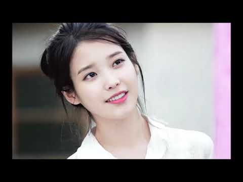 taeyeon baekhyun dating news