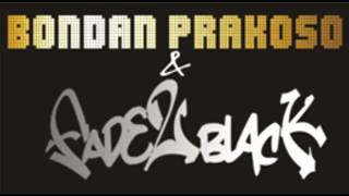 bondan prakoso ft fade 2 black - feels like home Lyrics / CC