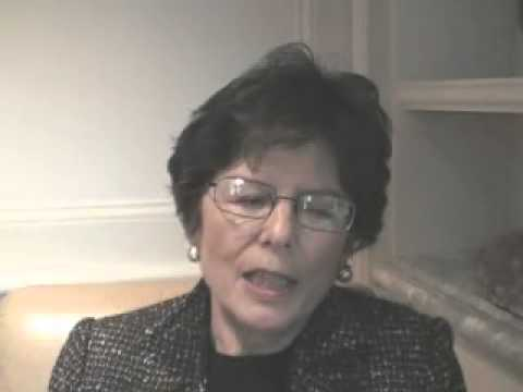 Hon. Miriam A. Vogel, California Court of Appeal (Los Angeles): On Reading