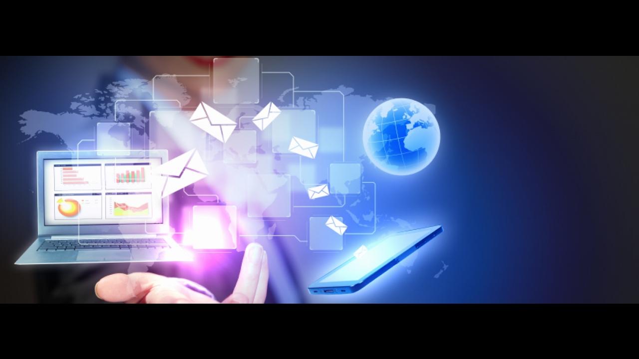 afaceri pe internet pentru începători fără investiții prezentare generală a platformelor pentru opțiuni binare