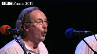 BBC Proms 2011: The Wilson Family - Round The Bay Of Mexico