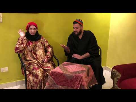 فيديوهات الحلقة 7 من #سوشيال_بلا_حدود - المشتركة -مريم عتمان-  - نشر قبل 9 ساعة