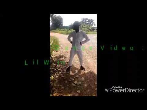 Lil Win - Ur Cocoa by Wisa Greid
