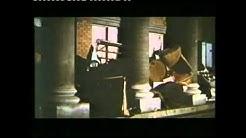 Die Fürsten Der Dunkelheit (Deutscher Trailer)