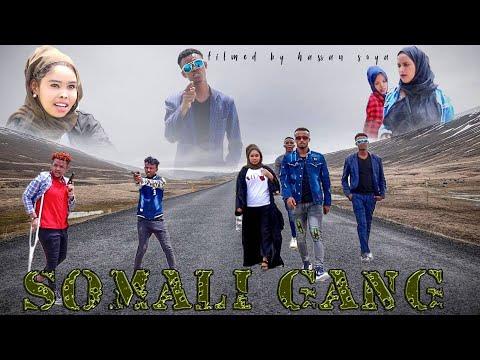 Download SOMALI GANGS FILM ACTION DAB IYO HOLLAC AH