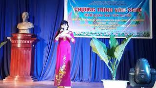 MC PHUONG DUNG 2/9/2017