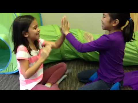 Children's Song Miss Mary Mack | Nursery Rhyme for ...