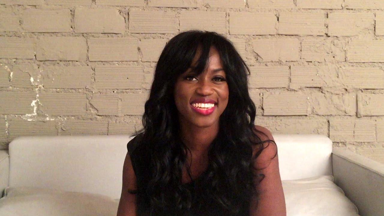 Les ambassadrices d 39 hapsatou sy aminata camara youtube - Salon de coiffure hapsatou sy ...