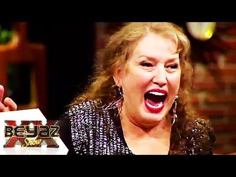 Suzan Kardeş İsmiyle Yapılan Eğlenceli Vinelar - Beyaz Show