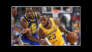NBA and MLB could see US$1.7bn from sports betting