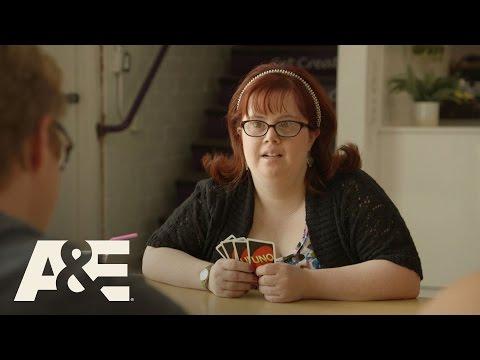 Born This Way: Bonus: Graduation Concerns (Season 2, Episode 9) | A&E