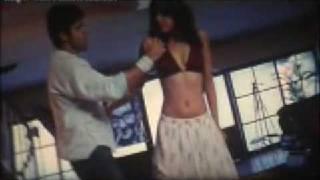 Title Song Aashiq Banaya Aapne