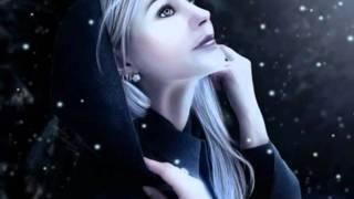 James Last And His Orchestra - Pentecost ( Winter Magic )