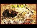 DARK SOULS 2 - PACTO 2 - REI DOS RATOS [RAT KING COVENANT] + MELHORES DICAS PVP